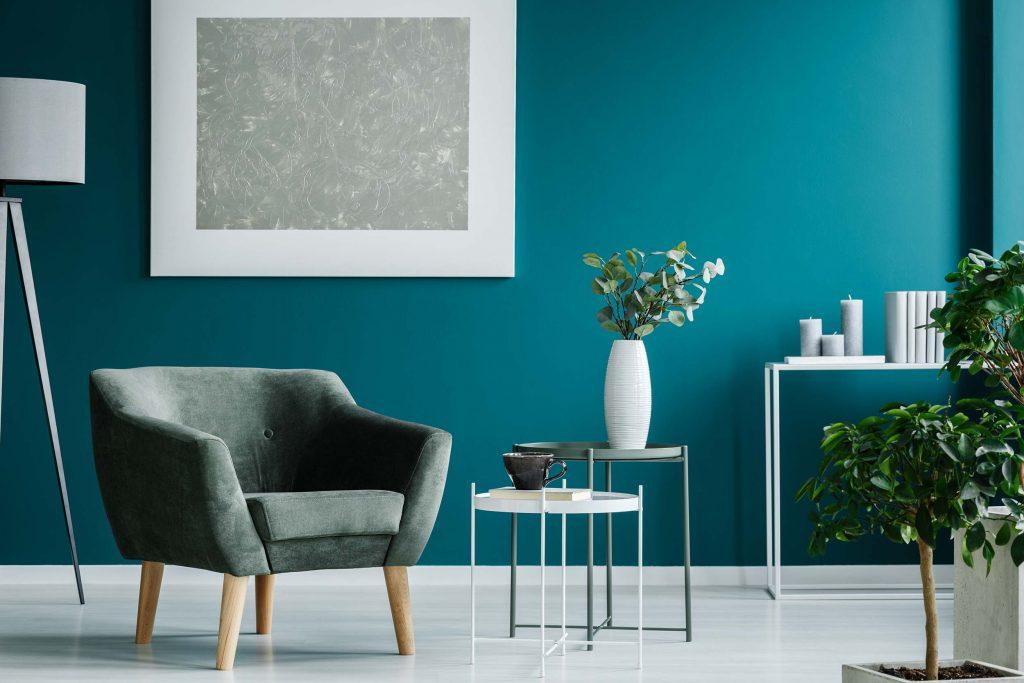 Chair Upholstery Dubai