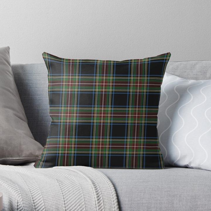 Customized Cushions Dubai