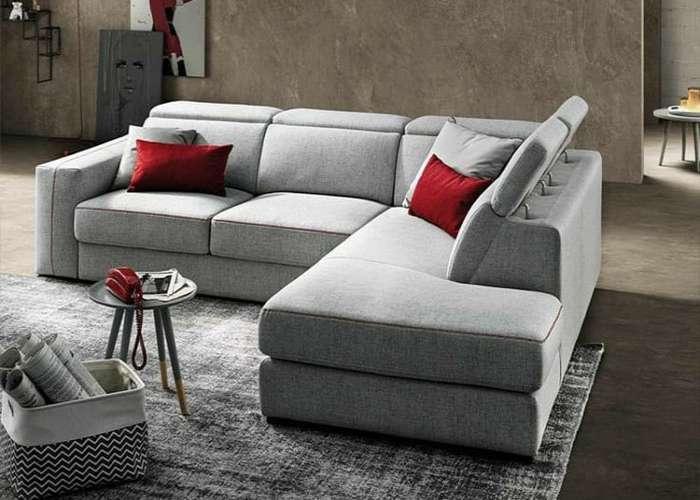 #1 Sofa Upholstery Dubai