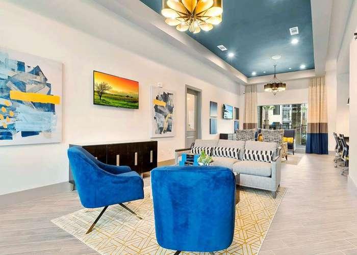 Best Sofa Upholstery Dubai