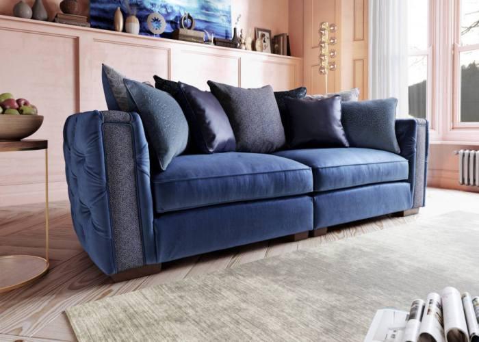 Best Upholstery Services Dubai