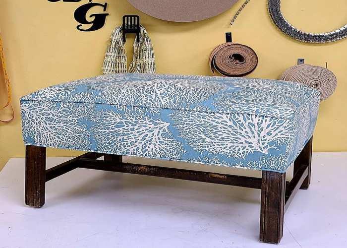 #1 Upholstery Fabric Dubai