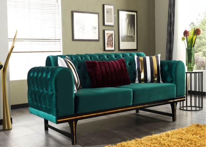 Stunning Sofa Upholstery Abu Dhabi