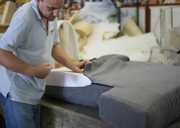 Sofa Repair Dubai